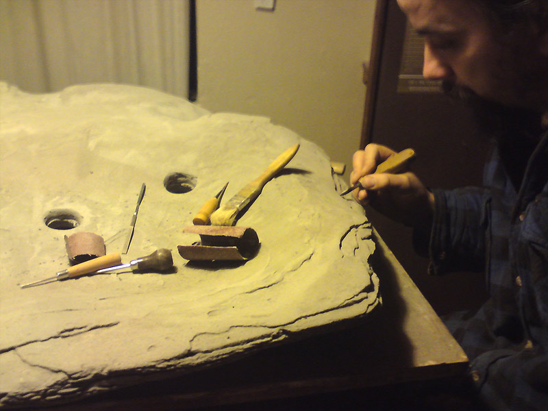 my new work - atelier bonsai Element - Page 2 Elemen10