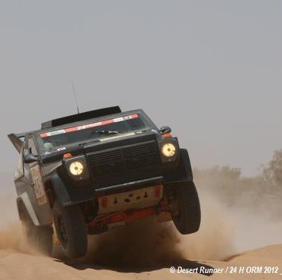 Go pour les 24H du Maroc 2013(4) 30places ..euh plus que 29 Maroc_12