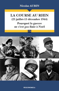 Série sur les batailles (Economica) - Page 6 Aubin-10