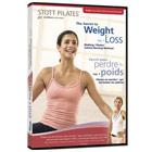 Stott pilates marcher pour la forme Stott_10