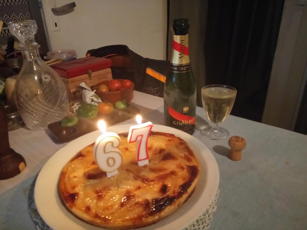 Mon anniversaire  Dsc_0210