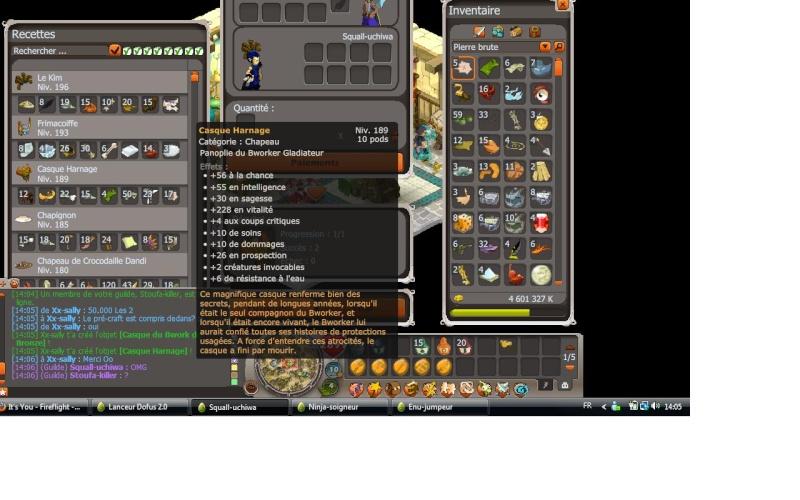 Mangekyou sharingan'screens Jet_pa10