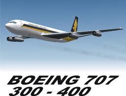 Une suite de nombres en photos ... Boeing10