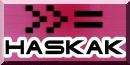 Haskell (new engine) Logo_b10