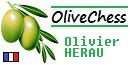 OliveChess Logo_b12