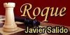 Roque chess engine Roque_10