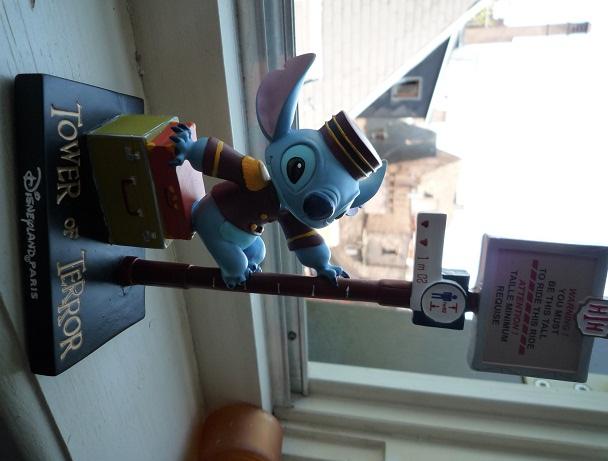 Lilo & Stitch - Page 3 P1050013