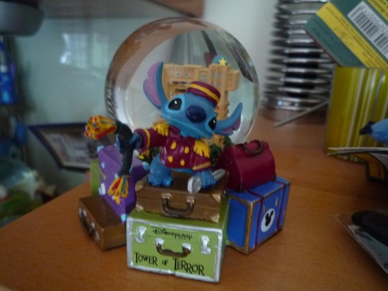 Lilo & Stitch - Page 3 P1050510