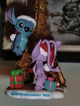 Lilo & Stitch - Page 4 Stitch10