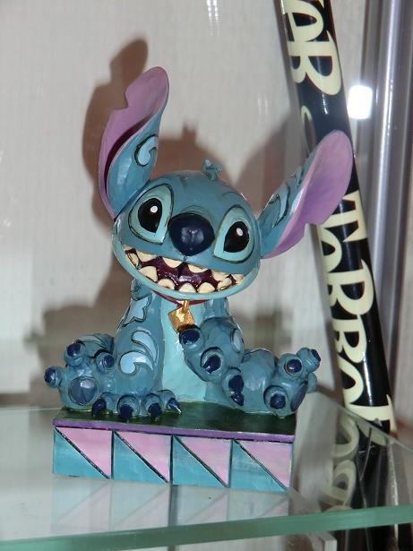 Lilo & Stitch - Page 4 Stitch13