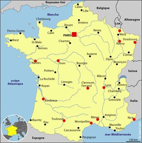 Tournée française Sans_t10