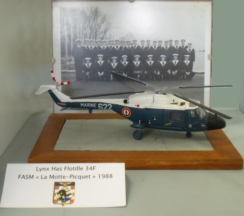 Lynx Has Flotille 34F au 1/72 par woodbess Cimg0910