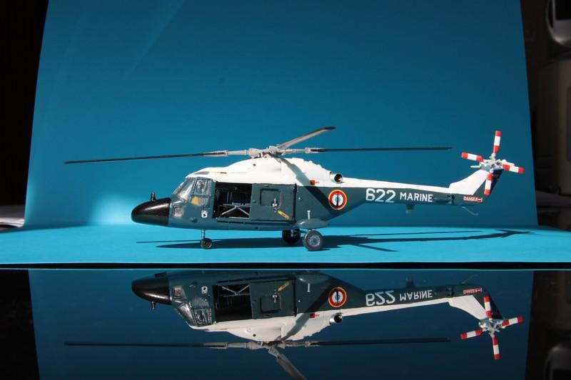 Lynx Has Flotille 34F au 1/72 par woodbess Img_2410