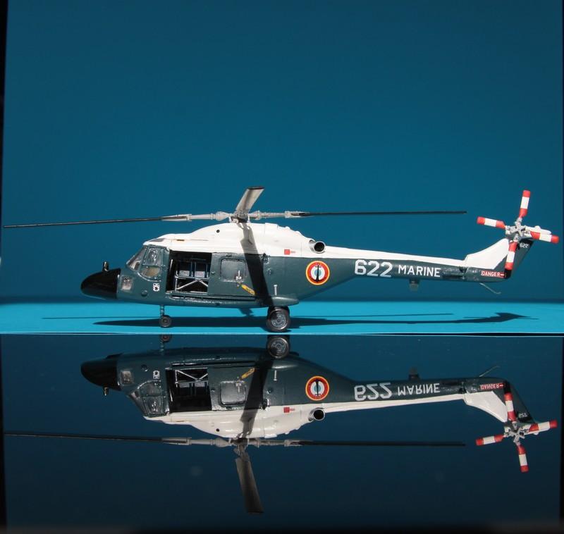 Lynx Has Flotille 34F au 1/72 par woodbess Img_2411