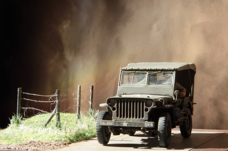 Jeep Willys Tamiya 1/35e Img_2810