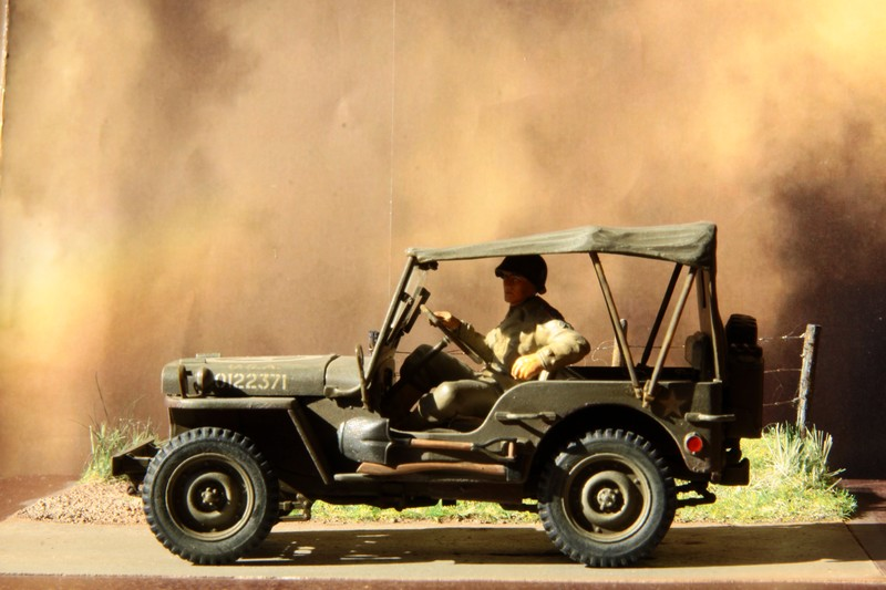 Jeep Willys Tamiya 1/35e Img_2811