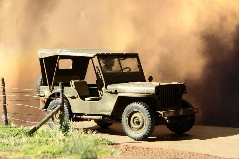 Jeep Willys Tamiya 1/35e Img_2812