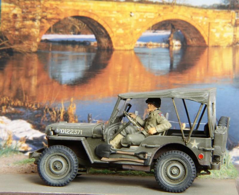 Jeep Willys Tamiya 1/35e Img_7110