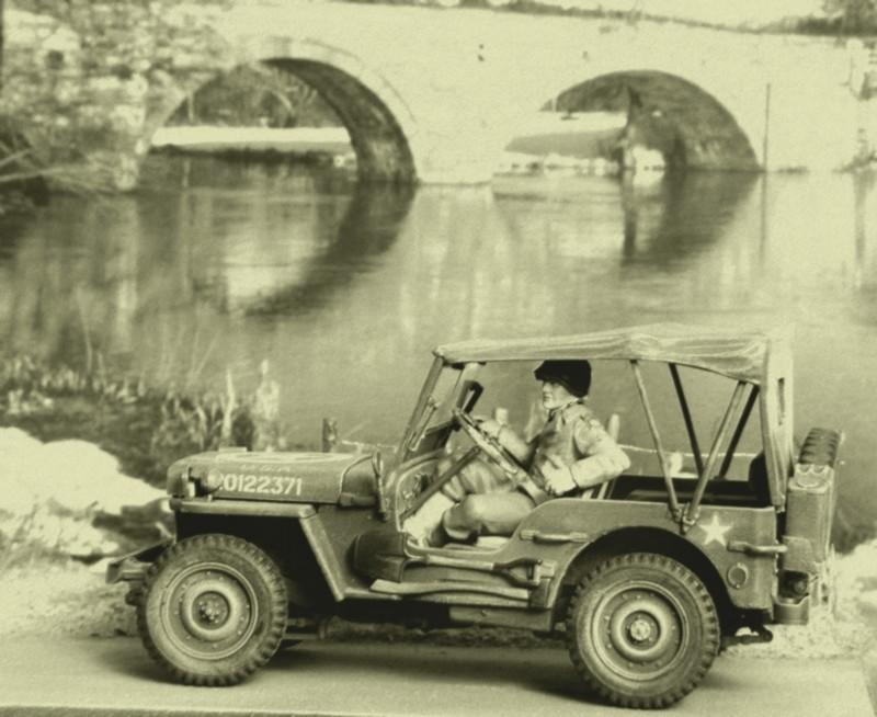 Jeep Willys Tamiya 1/35e Old_je10