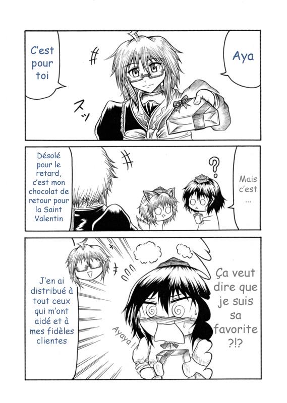 [Trad. par Lisianthus & HairMythe] Touhou Kourinden (Hidefu Kitayan) - Page 3 5210