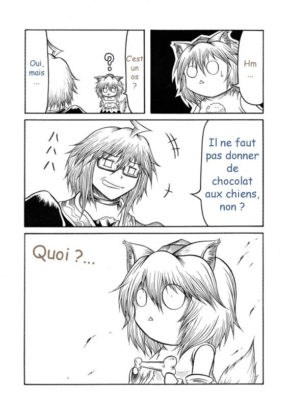 [Trad. par Lisianthus & HairMythe] Touhou Kourinden (Hidefu Kitayan) - Page 3 5410