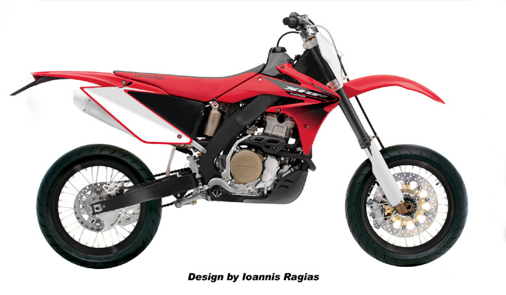 Cool XR650R Pix! Ultra_10