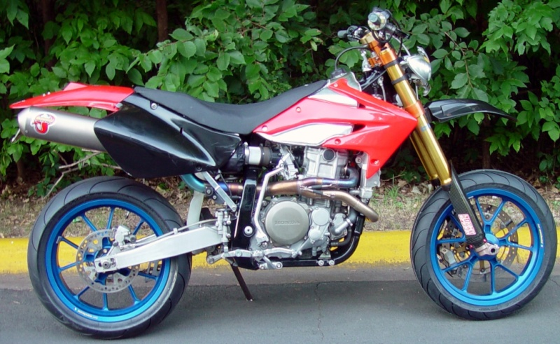 Cool XR650R Pix! Ultra_16