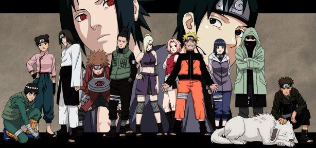 Stupenda questa foto O.O Naruto18