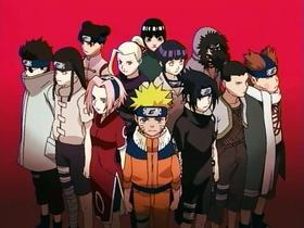 naruto - Episodi Naruto streaming - Stagione 2 - italiano & subita 27/52 completa Team_m10