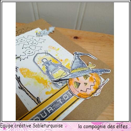 Cartes créatives de Septembre. 293