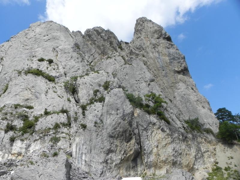 Vancances Juillet 2012 dans les Pyrénées Espagnoles Dscn5211