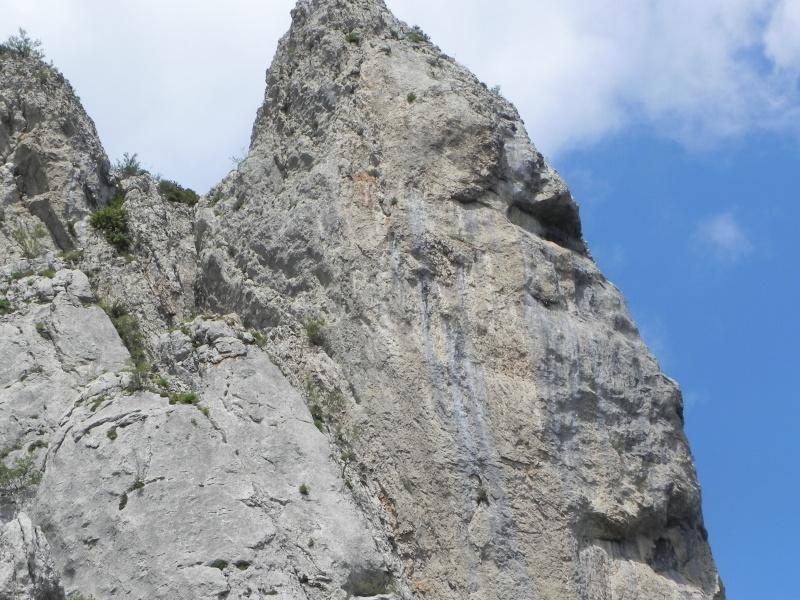 Vancances Juillet 2012 dans les Pyrénées Espagnoles Dscn5212