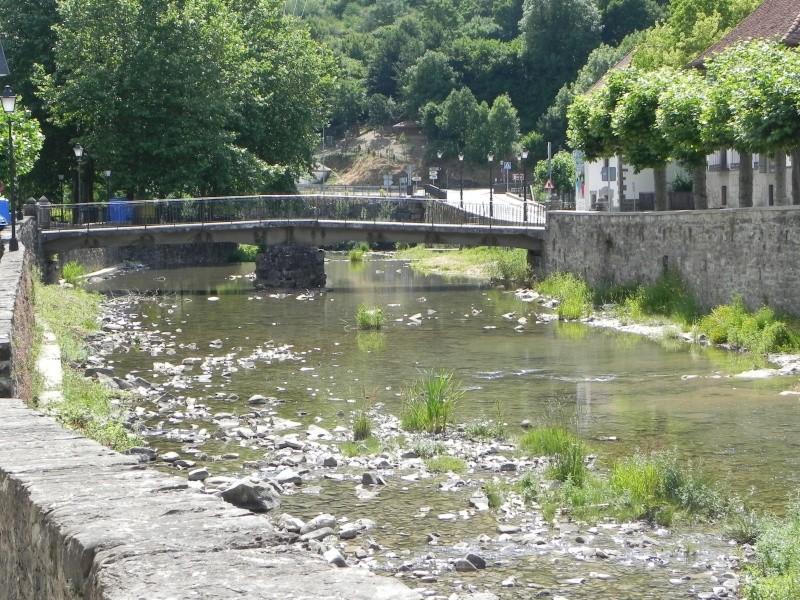 Vancances Juillet 2012 dans les Pyrénées Espagnoles Dscn5214