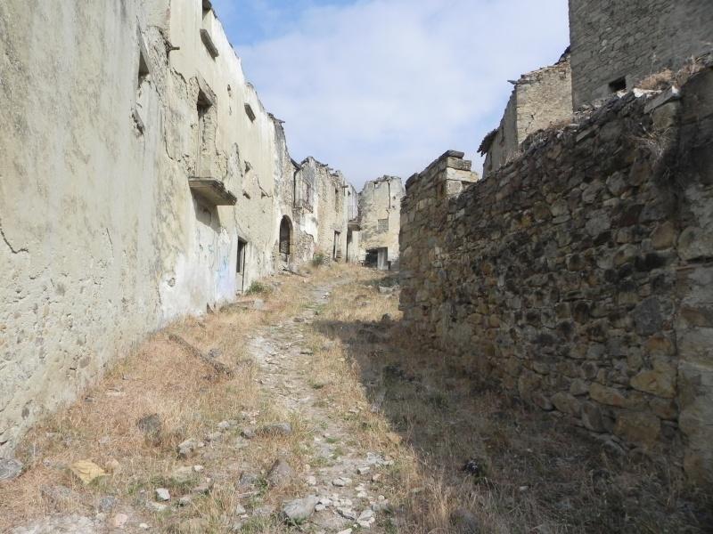 Vancances Juillet 2012 dans les Pyrénées Espagnoles Dscn5220