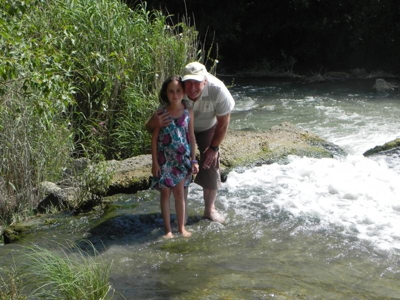 Vancances Juillet 2012 dans les Pyrénées Espagnoles Dscn5311