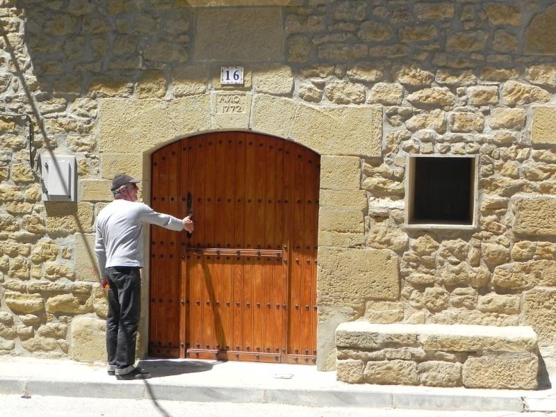 Vancances Juillet 2012 dans les Pyrénées Espagnoles Dscn5324