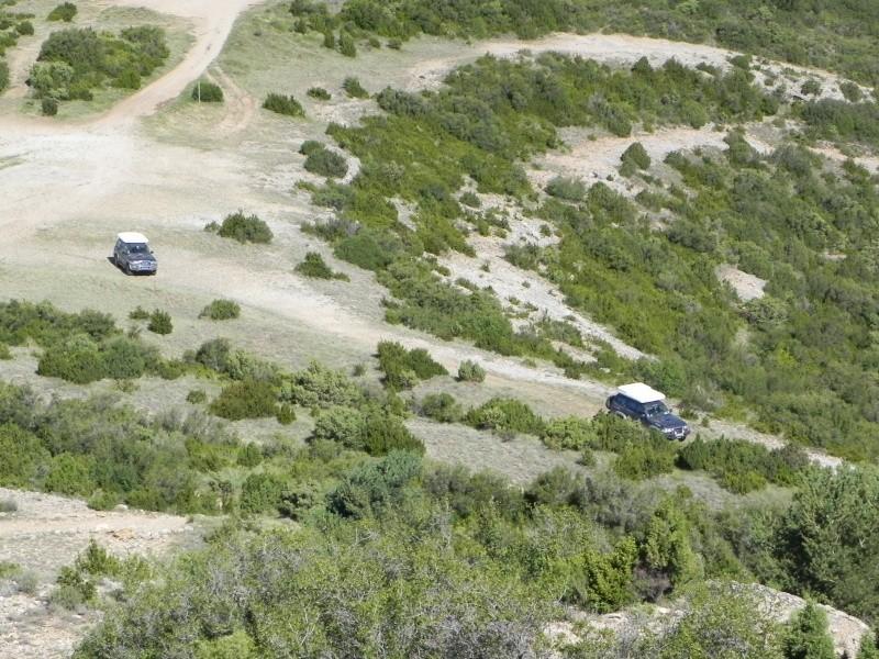 Vancances Juillet 2012 dans les Pyrénées Espagnoles Dscn5326