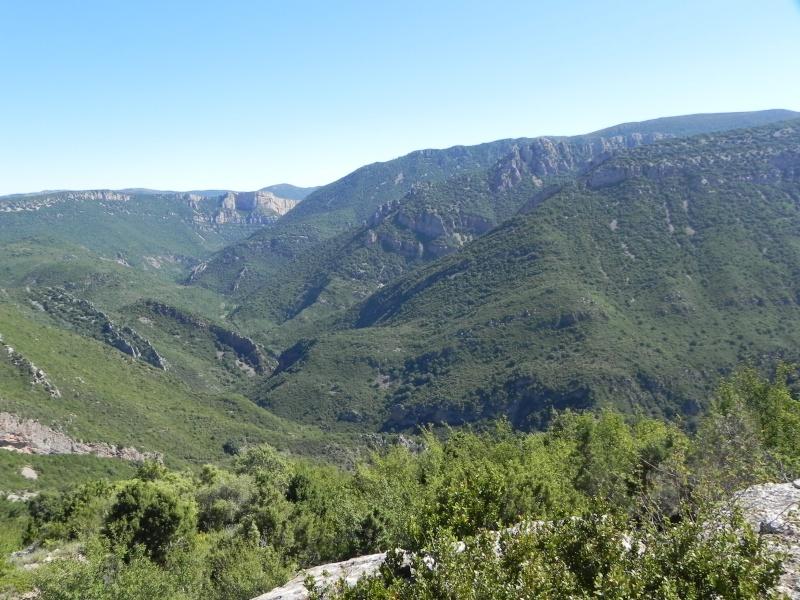 Vancances Juillet 2012 dans les Pyrénées Espagnoles Dscn5327