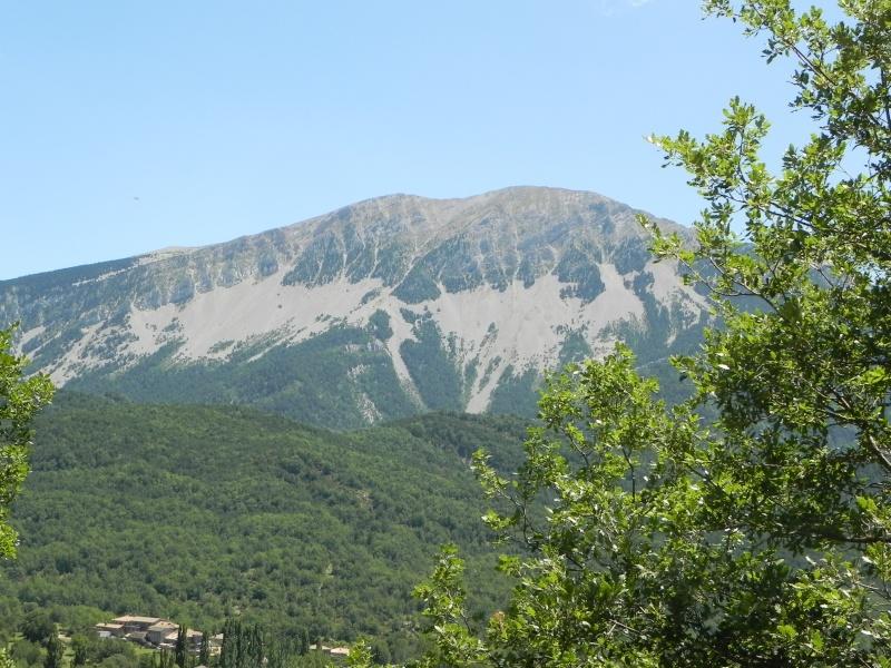 Vancances Juillet 2012 dans les Pyrénées Espagnoles Dscn5331