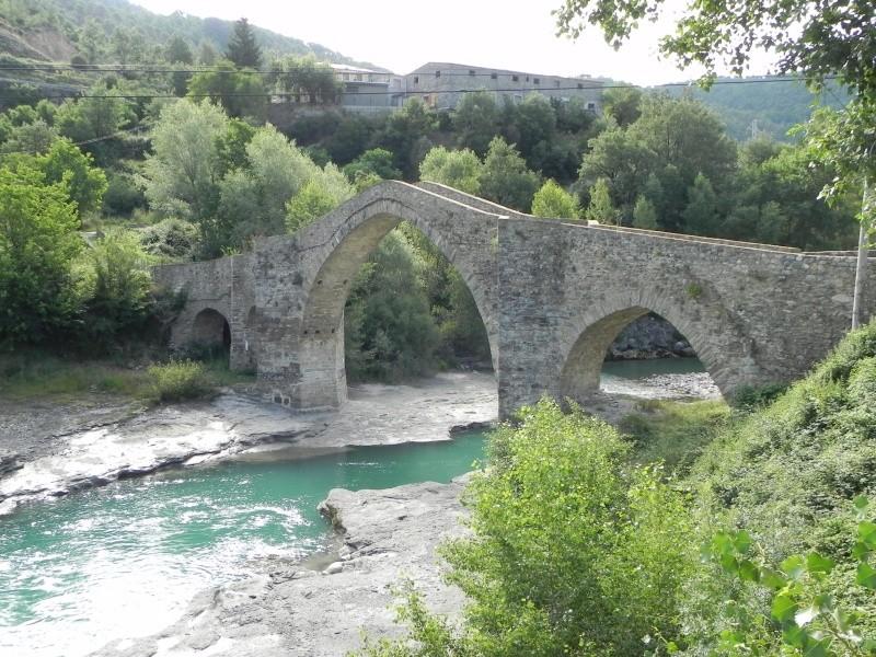 Vancances Juillet 2012 dans les Pyrénées Espagnoles Dscn5333