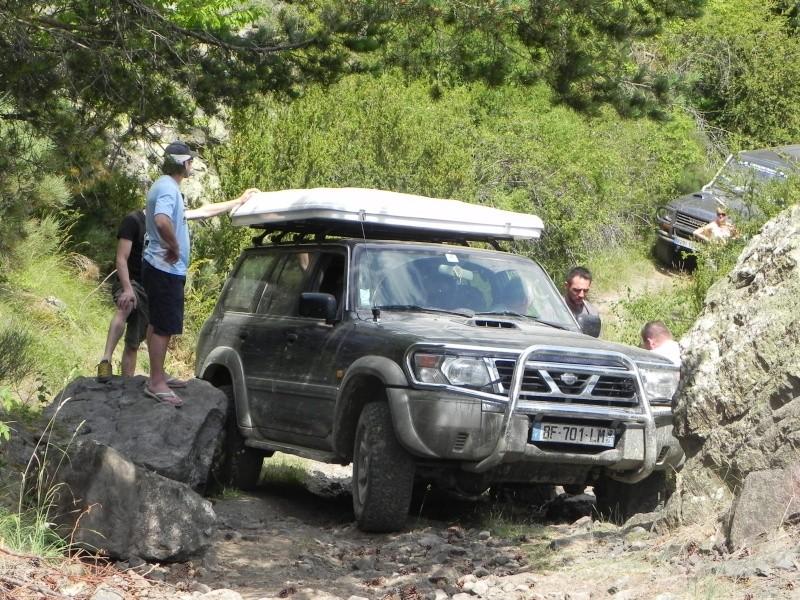 Vancances Juillet 2012 dans les Pyrénées Espagnoles Dscn5335