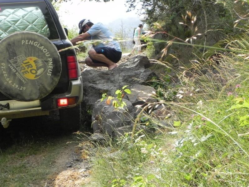 Vancances Juillet 2012 dans les Pyrénées Espagnoles Dscn5336