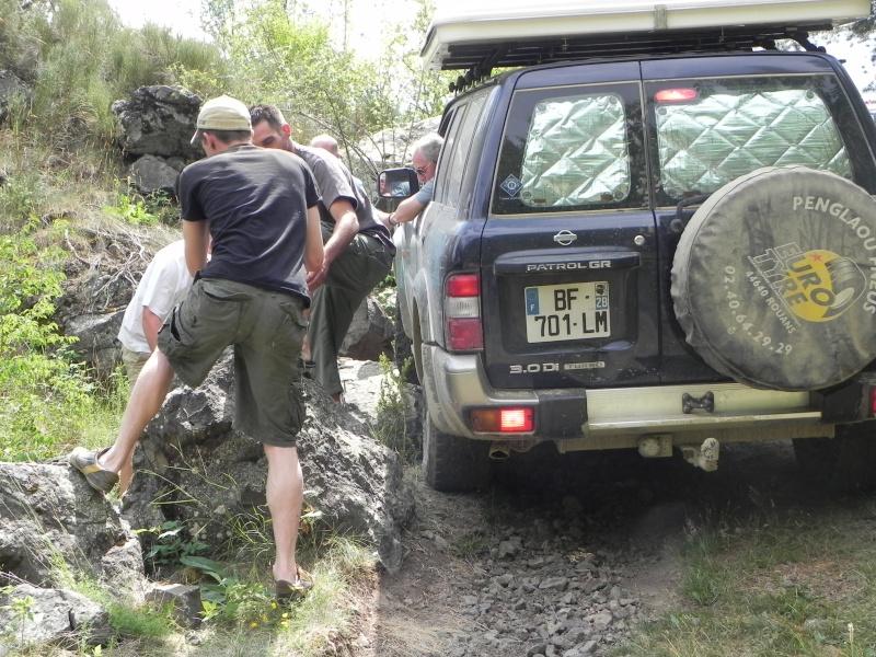 Vancances Juillet 2012 dans les Pyrénées Espagnoles Dscn5337