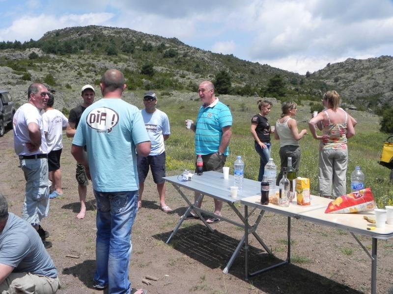 Vancances Juillet 2012 dans les Pyrénées Espagnoles Dscn5340
