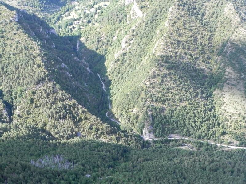 Vancances Juillet 2012 dans les Pyrénées Espagnoles Dscn5346