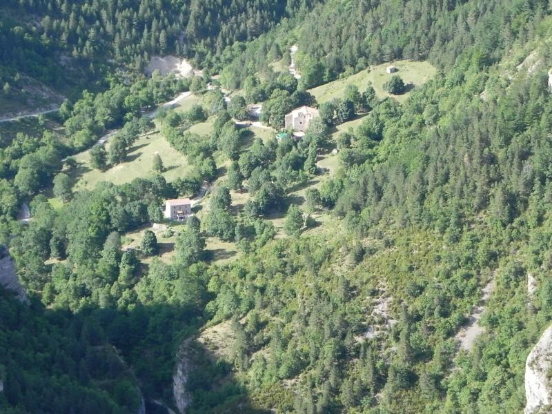 Vancances Juillet 2012 dans les Pyrénées Espagnoles Dscn5347