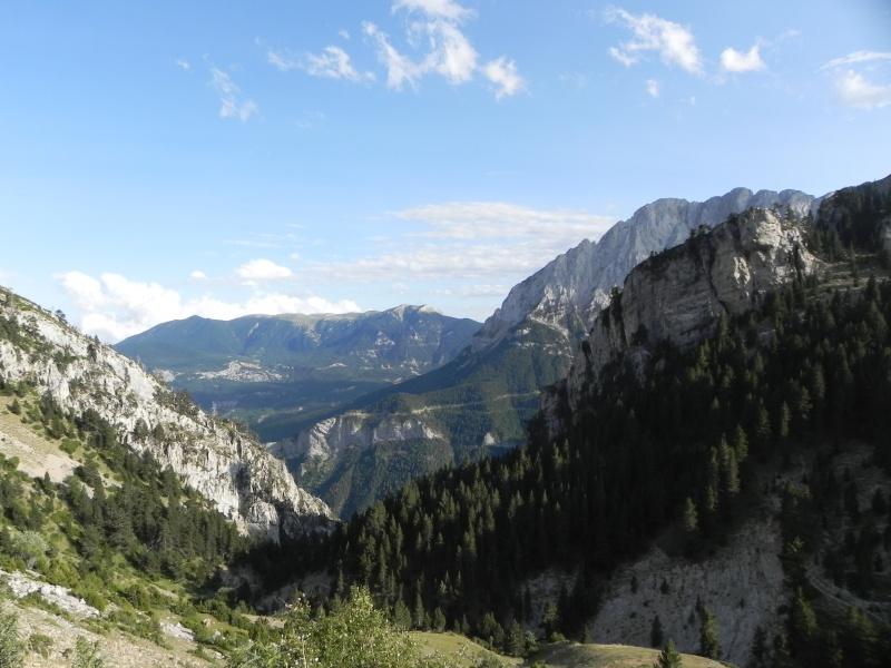 Vancances Juillet 2012 dans les Pyrénées Espagnoles Dscn5349