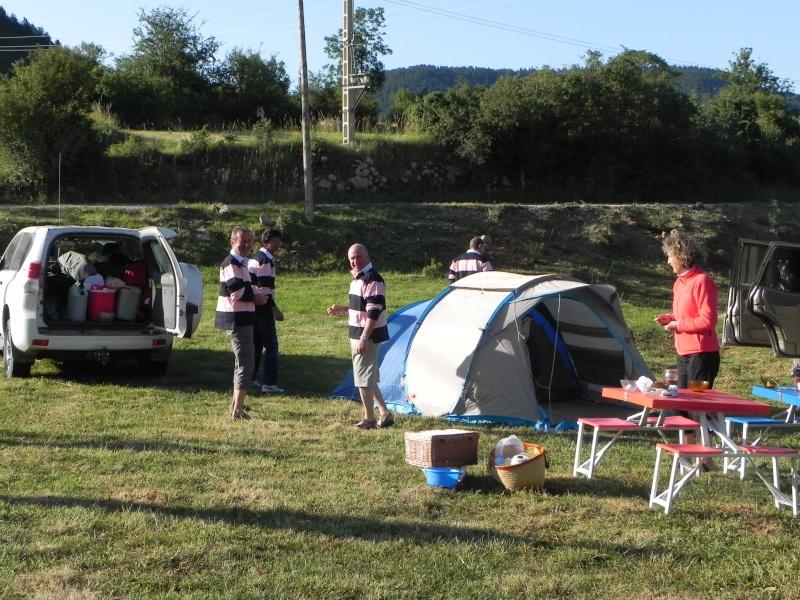 Vancances Juillet 2012 dans les Pyrénées Espagnoles Dscn5410