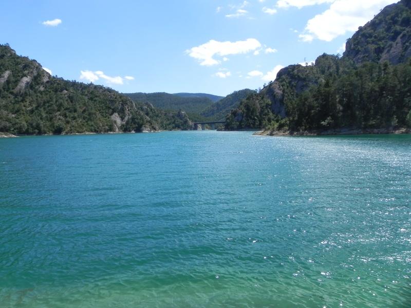 Vancances Juillet 2012 dans les Pyrénées Espagnoles Dscn5413
