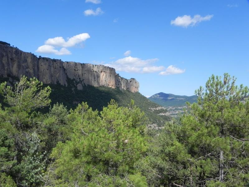 Vancances Juillet 2012 dans les Pyrénées Espagnoles Dscn5417